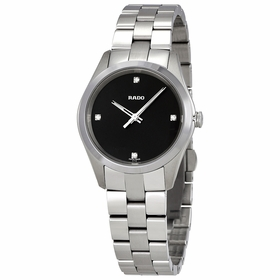 Rado R32110723 HyperChrome Ladies Quartz Watch