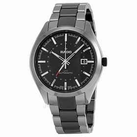 Rado R32165152 HyperChrome XL Mens Automatic Watch