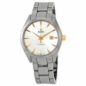 Rado R32256012 HyperChrome XL Mens Automatic Watch