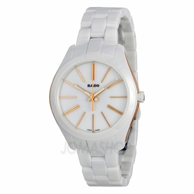 Rado R32323012 HyperChrome Ladies Quartz Watch