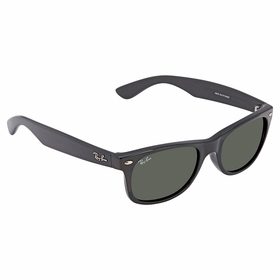 Ray Ban 0RB2132F90152 New Wayfarer Classic Mens  Sunglasses