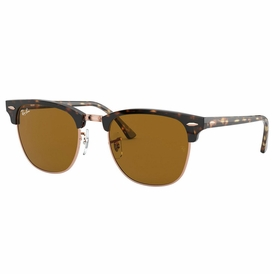 Ray Ban 0RB3016F 13093355 Clubmaster Mens  Sunglasses