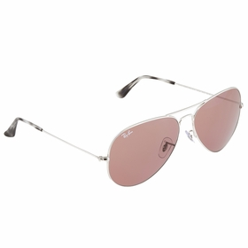 Ray Ban 0RB3025 003/4R 62 Team Wang   Sunglasses