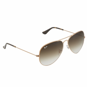 Ray Ban 0RB3025 903551 62 Team Wang   Sunglasses