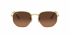 Ray Ban 0RB3548N 912443 48  Unisex  Sunglasses