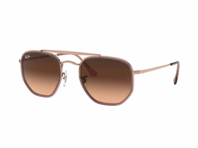Ray Ban 0RB3648M 9069A5 52    Sunglasses