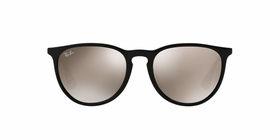 Ray Ban 0RB4171F6015A57  Ladies  Sunglasses