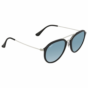 Ray Ban 0RB42503 62923F 53  Unisex  Sunglasses