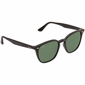 Ray Ban 0RB4258F601/7152 RB4258F Unisex  Sunglasses