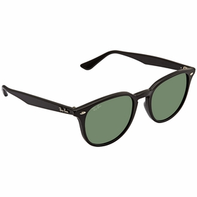 Ray Ban 0RB4259601/7151 RB4259 Unisex  Sunglasses