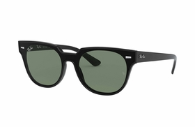 Ray Ban 0RB4368NF 601/7145    Sunglasses