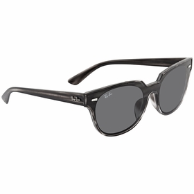 Ray Ban 0RB4368NF64308745 HIGHSTREET Unisex  Sunglasses