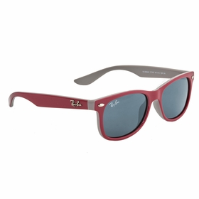 Ray Ban 0RJ9052S-177/87-47 Junior New Unisex  Sunglasses