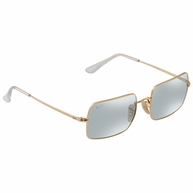 Ray Ban RB1969 001/W3 54    Sunglasses