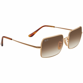 Ray Ban RB1969 914751 54  Unisex  Sunglasses