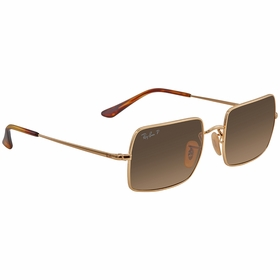 Ray Ban RB1969 9147M2 54  Unisex  Sunglasses