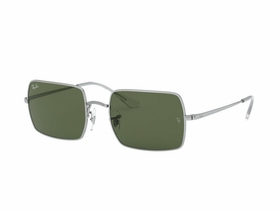 Ray Ban RB1969 914931 54  Unisex  Sunglasses