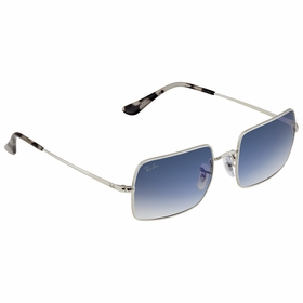 Ray Ban RB1969 91493F 54  Unisex  Sunglasses