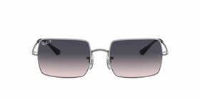 Ray Ban RB1969 914978 54  Unisex  Sunglasses