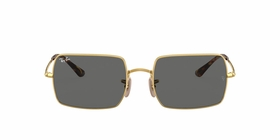 Ray Ban RB1969 9150B1 54  Unisex  Sunglasses