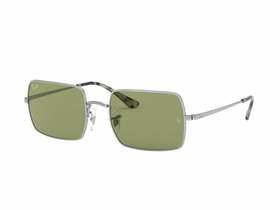 Ray Ban RB1969 91974E 54  Unisex  Sunglasses