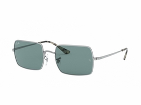 Ray Ban RB1969 919756 54  Unisex  Sunglasses