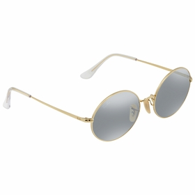 Ray Ban RB1970 001/W3 54    Sunglasses