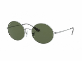 Ray Ban RB1970 914931 54 Oval 1970 Unisex  Sunglasses