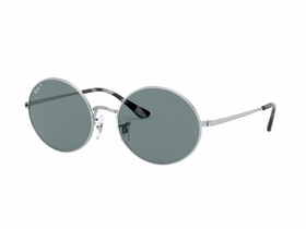 Ray Ban RB1970 9149S2 54 Oval 1970 Unisex  Sunglasses