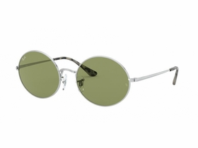 Ray Ban RB1970 91974E 54 Oval 1970 Unisex  Sunglasses