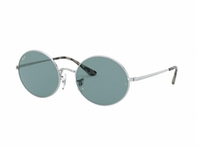 Ray Ban RB1970 919756 54 Oval 1970 Unisex  Sunglasses