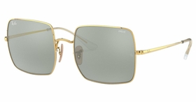 Ray Ban RB1971 001/W3 54    Sunglasses