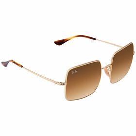 Ray Ban RB1971 914751 54 Evolve Unisex  Sunglasses