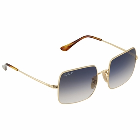 Ray Ban RB1971 914778 54 Square 1971 Classic Ladies  Sunglasses