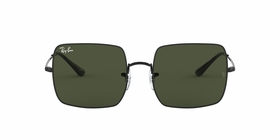 Ray Ban RB1971 914831 54 Square Evolve   Sunglasses