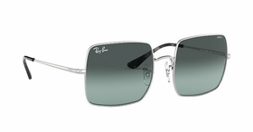 Ray Ban RB1971 9149AD 54 Evolve Unisex  Sunglasses