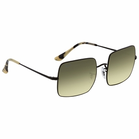 Ray Ban RB1971 9152AB 54 Square Evolve   Sunglasses