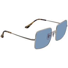 Ray Ban RB1971 919756 54 Square 1971 Classic Ladies  Sunglasses