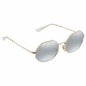 Ray Ban RB1972 001/W3 54    Sunglasses