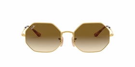 Ray Ban RB1972 914751 54  Unisex  Sunglasses