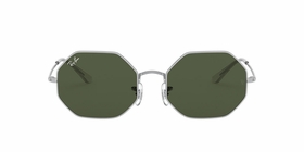 Ray Ban RB1972 914931 54  Unisex  Sunglasses