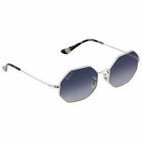 Ray Ban RB1972 914978 54  Unisex  Sunglasses