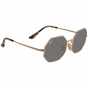 Ray Ban RB1972 9150B1 54  Unisex  Sunglasses