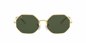 Ray Ban RB1972 919631 54  Unisex  Sunglasses