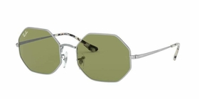 Ray Ban RB1972 91974E 54    Sunglasses
