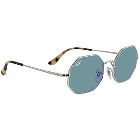 Ray Ban RB1972 919756 54    Sunglasses