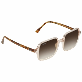 Ray Ban RB1973 128151 53    Sunglasses