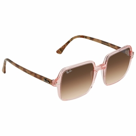 Ray Ban RB1973 1282A5 53  Ladies  Sunglasses