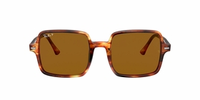 Ray Ban RB1973 954/57 53    Sunglasses