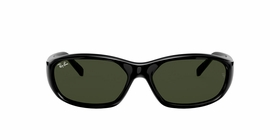 Ray Ban RB2016 601/31 59 Daddy-O Unisex  Sunglasses